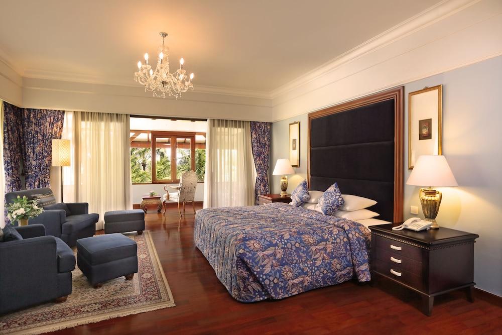 빈탕 발리 리조트(Bintang Bali Resort) Hotel Image 45 - Exterior