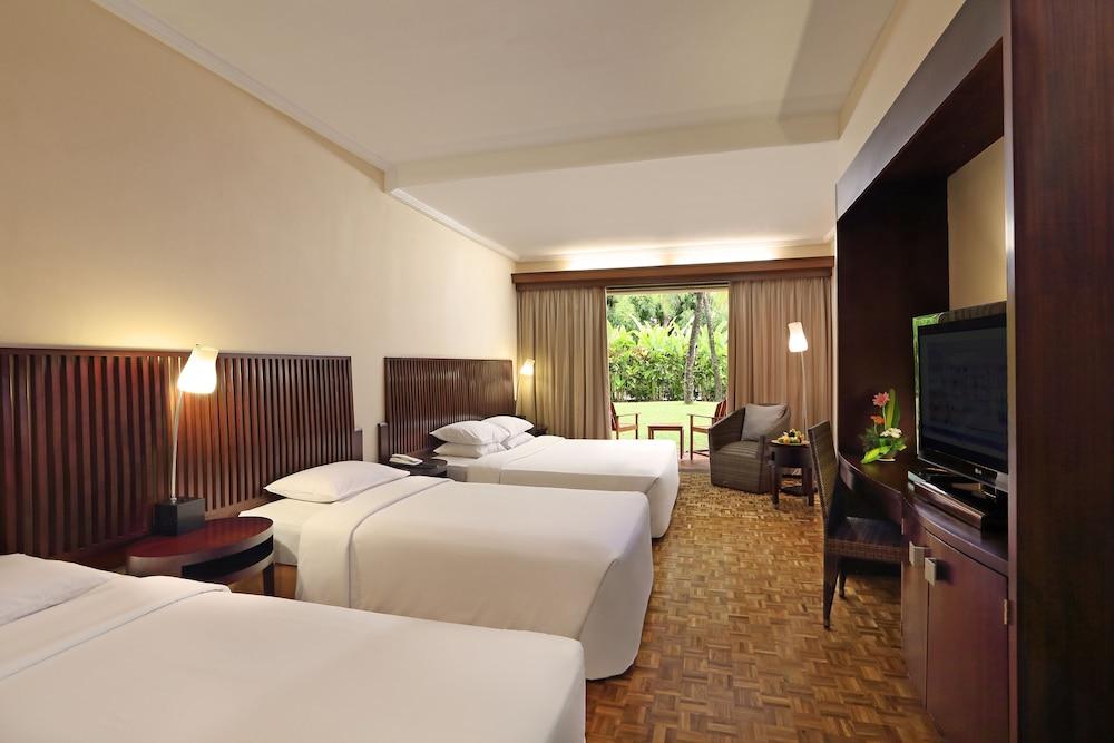 빈탕 발리 리조트(Bintang Bali Resort) Hotel Image 4 - Guestroom