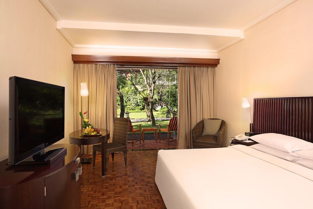 빈탕 발리 리조트(Bintang Bali Resort) Hotel Image 5 - Guestroom