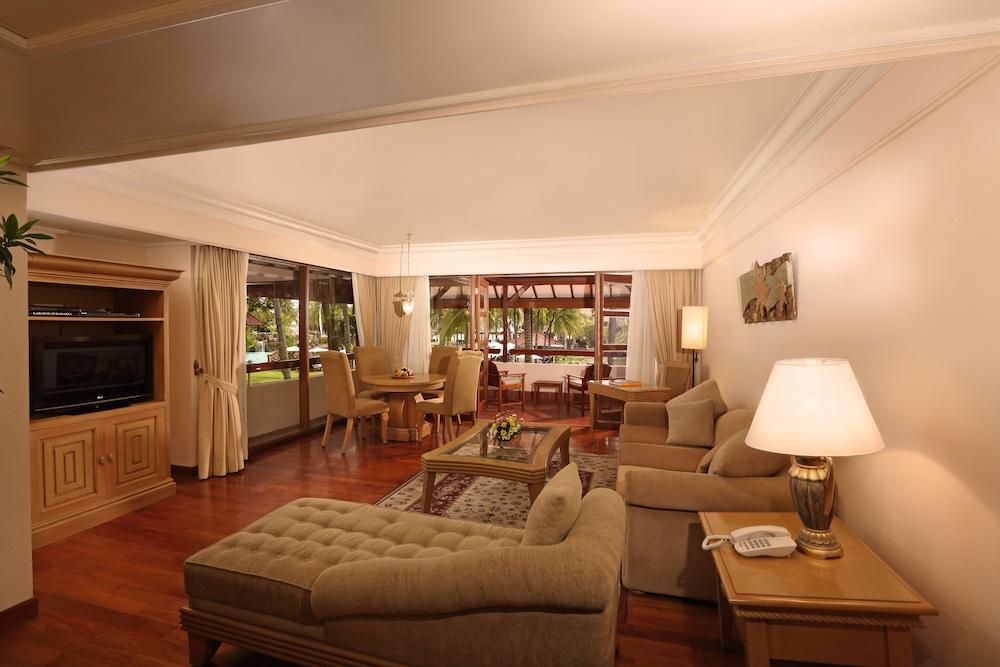 빈탕 발리 리조트(Bintang Bali Resort) Hotel Image 8 - Guestroom