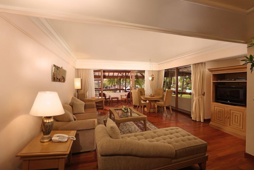 빈탕 발리 리조트(Bintang Bali Resort) Hotel Image 12 - Guestroom