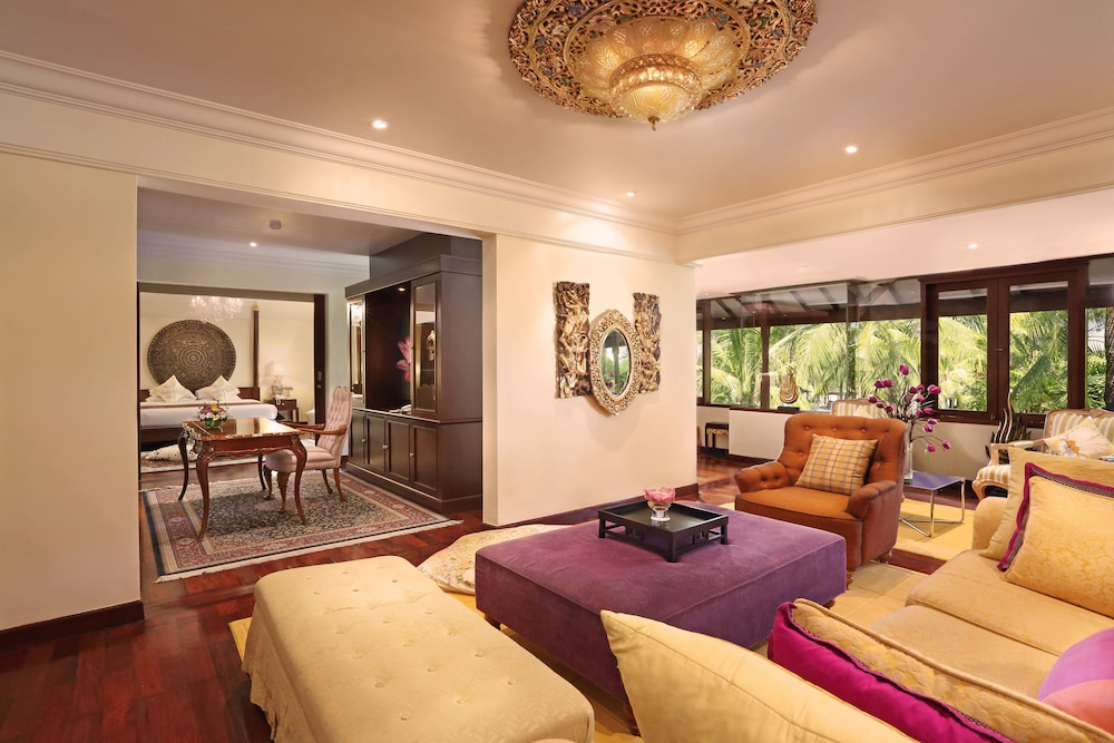 빈탕 발리 리조트(Bintang Bali Resort) Hotel Image 46 - Exterior