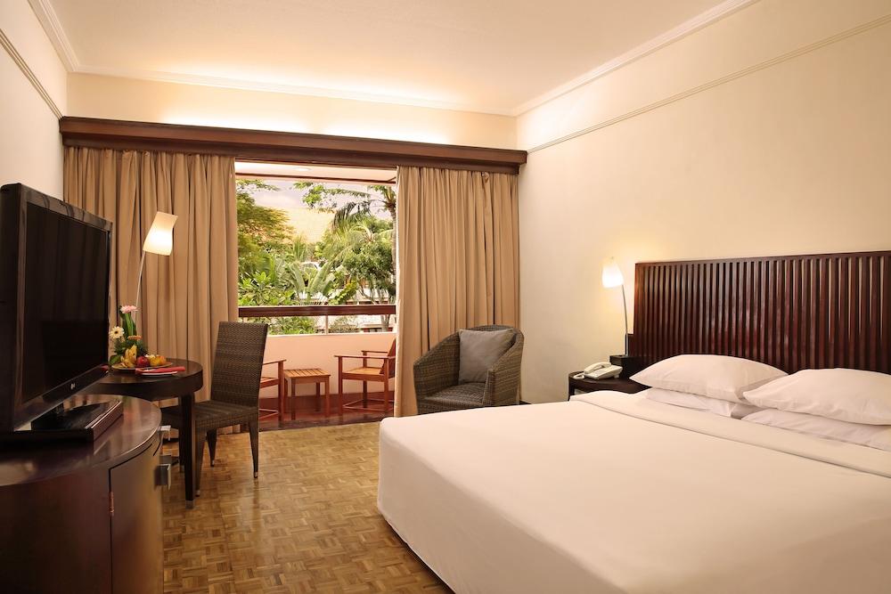 빈탕 발리 리조트(Bintang Bali Resort) Hotel Image 10 - Guestroom