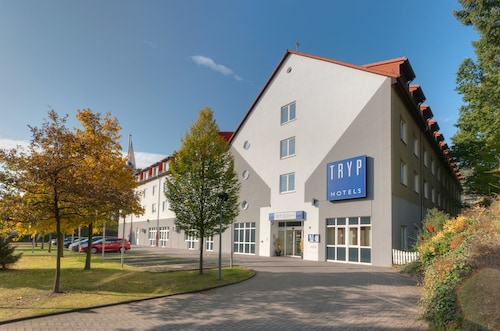 . TRYP Celle