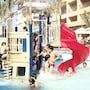 The thumbnail of Childrens Pool large image