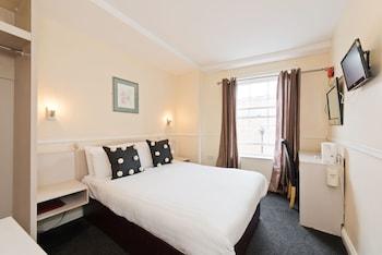 Hotel - RiverHouse Hotel