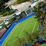 The thumbnail of Sport Court large image