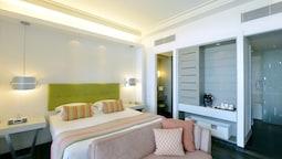 Junior Suite, Oceanfront