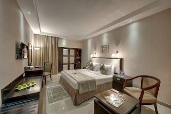 Hotel - Palm Beach Hotel