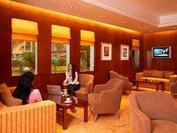 Hotel - Al Rawda Arjaan by Rotana