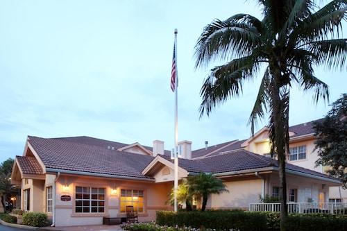 Residence Inn by Marriott West Palm Beach, Palm Beach