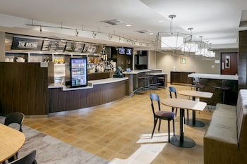 拉斯維加斯/格林瓦利萬怡飯店 Courtyard by Marriott Las Vegas Henderson/Green Valley