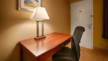 Best Western Clovis Cole - Guestroom  - #0