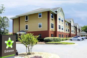 Hotel - Extended Stay America Pensacola - University Mall