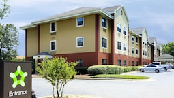 Extended Stay America Suites Pensacola University Mall