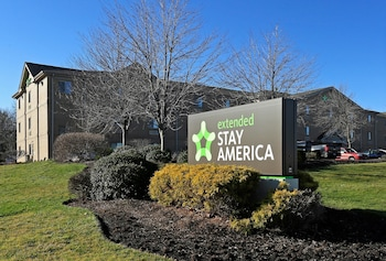 Hotel - Extended Stay America - Cleveland - Great Northern Mall