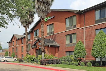 Hotel - Extended Stay America, Houston, Northwest HWY 290, Hollister