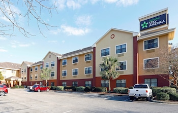 Hotel - Extended Stay America Wilmington - New Centre Dr