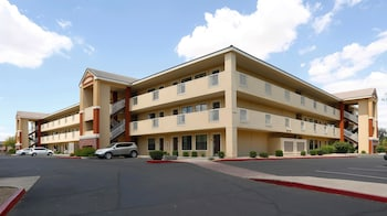 Hotel - Extended Stay America - Phoenix - Scottsdale - North