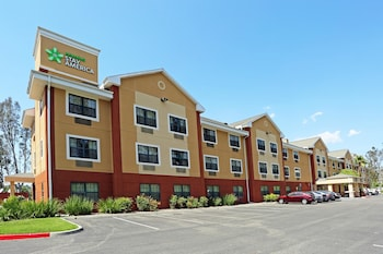 Hotel - Extended Stay America Orange County - Lake Forest