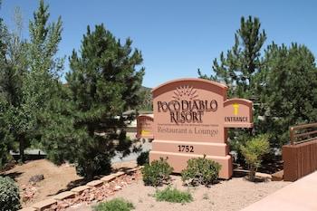 Hotel - Poco Diablo Resort