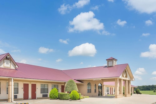 __{offers.Best_flights}__ Days Inn by Wyndham Lonoke