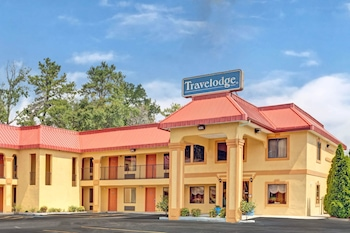 Hotel - Travelodge by Wyndham Forest Park Atlanta South
