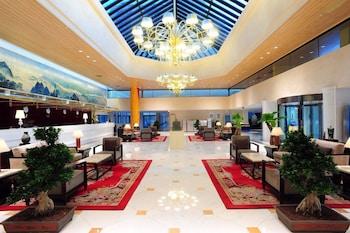 Hotel - Jianguo Hotel Xi An