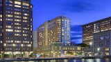 Seaport Hotel Boston