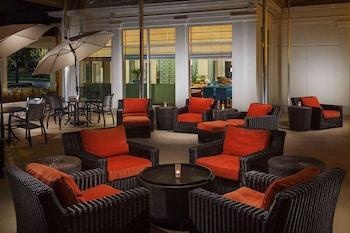 瑪麗湖希爾頓花園飯店 Hilton Garden Inn Lake Mary