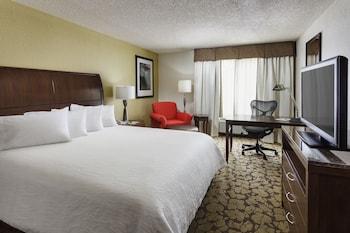 Hilton Garden Inn Lake Mary Guest Reservations