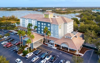 Hotel - EVEN Hotel Sarasota-Lakewood Ranch