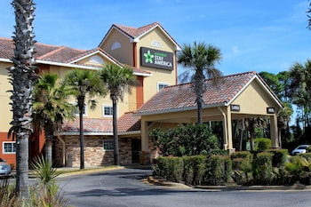 Hotel - Extended Stay America Destin - US 98 - Emerald Coast Pkwy