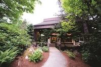 BW Premier Collection Mt Hood Oregon Resort