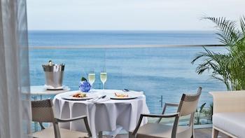 Hotel - InterContinental Cascais-Estoril