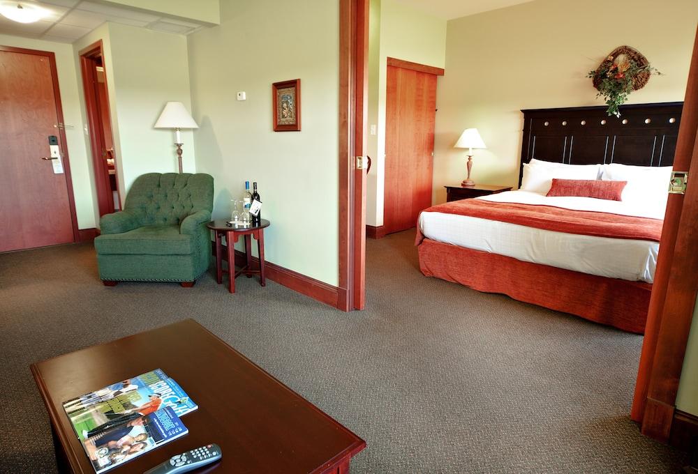 https://i.travelapi.com/hotels/1000000/800000/790800/790789/098d53db_z.jpg