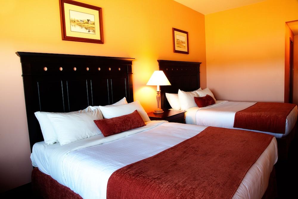 https://i.travelapi.com/hotels/1000000/800000/790800/790789/2806ec67_z.jpg