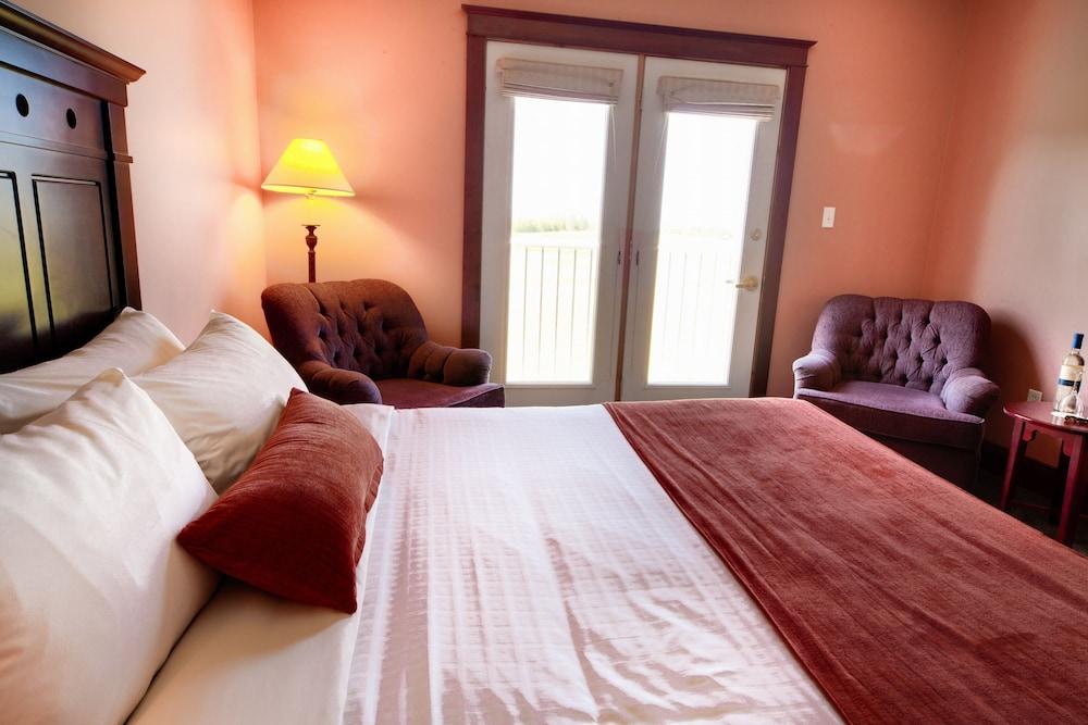 https://i.travelapi.com/hotels/1000000/800000/790800/790789/3c27d7a2_z.jpg