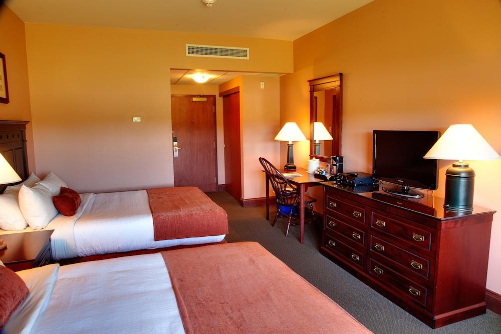 https://i.travelapi.com/hotels/1000000/800000/790800/790789/8ae89ee7_z.jpg