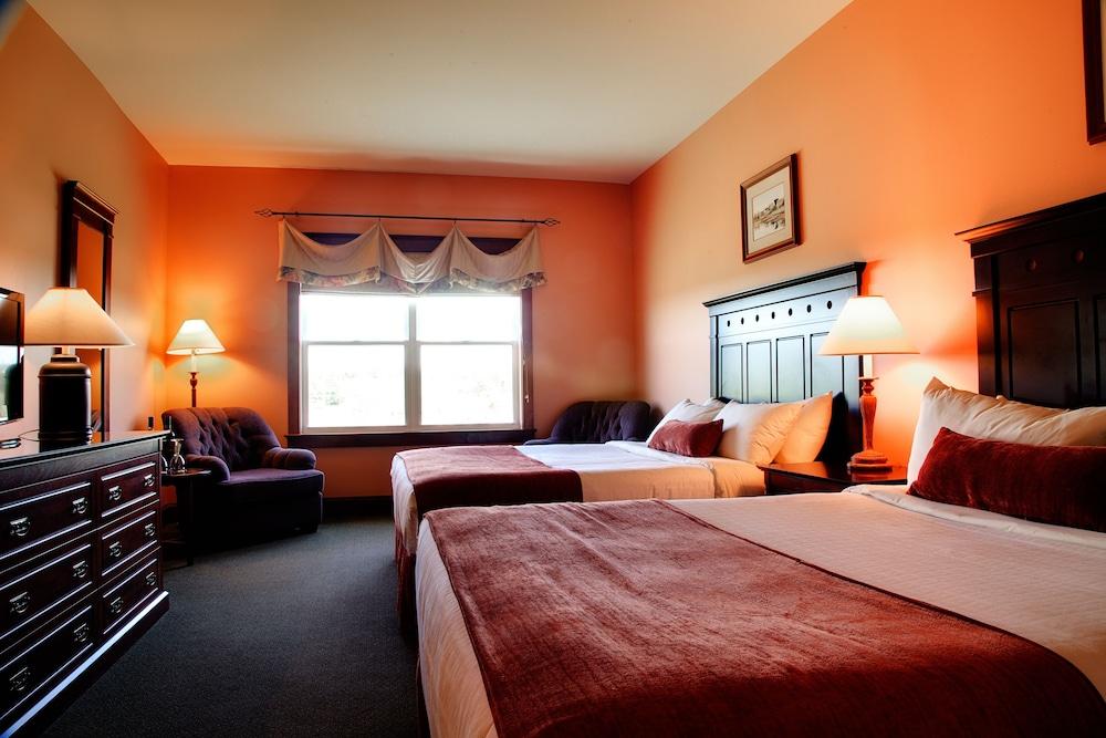 https://i.travelapi.com/hotels/1000000/800000/790800/790789/d9e141fe_z.jpg