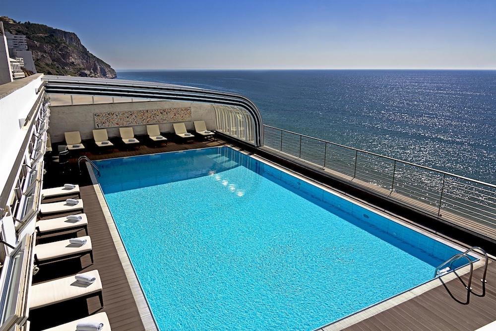 SANA Sesimbra Hotel, Featured Image