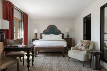 Room, 1 King Bed, Terrace (Camelback View)