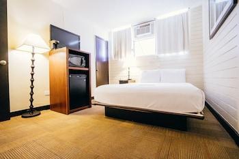 ステイ ホテル ワイキキ