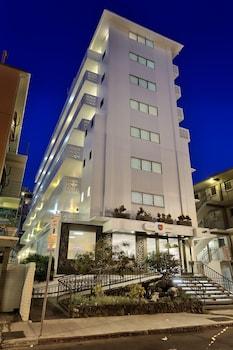 Hotel - Stay Hotel Waikiki