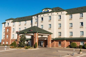 Hotel - Days Inn by Wyndham Saskatoon