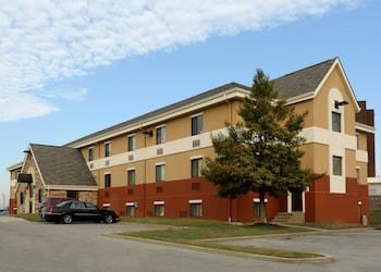 Hotel - Extended Stay America Louisville - Hurstbourne