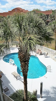 Holiday Inn Express Hotel & Suites The Villages - Outdoor Pool  - #0