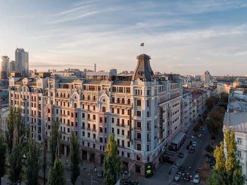 __{offers.Best_flights}__ Premier Palace Hotel