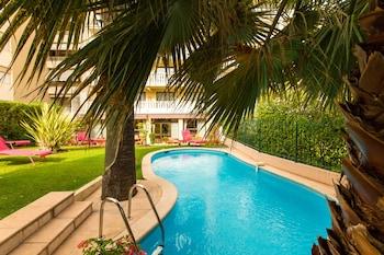 Hotel - Sun Riviera
