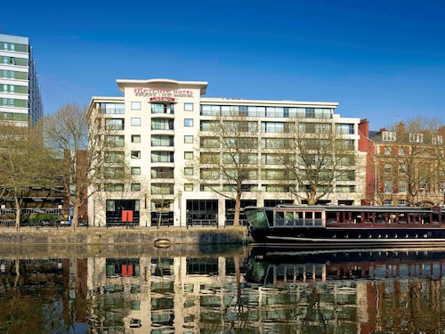 __{offers.Best_flights}__ Mercure Bristol Brigstow Hotel
